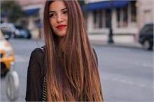 बाल बढ़ाने और लंबे करने के असरदार उपाय