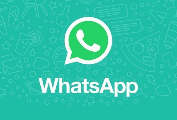 व्हाट्सएप्प में जल्द शामिल होंगे नए स्टीकर्स, अब चैटिंग करना होगा और भी मजेदार