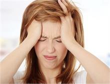 दवाइयां नहीं ,सिर्फ एक जूस दिलाएगा सिर दर्द से छुटकारा
