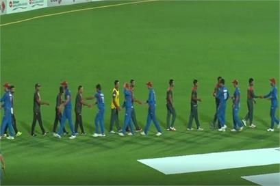 international cricket
