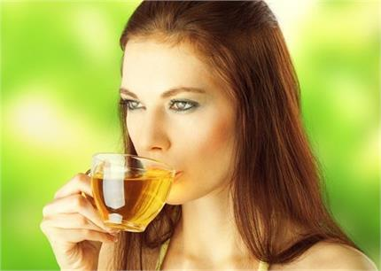 बढ़ता मोटापा हो या अनिद्रा, इस हर्बल चाय से दूर होगी हर समस्या