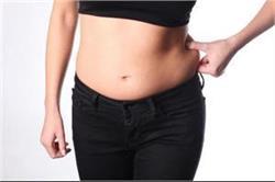 तेजी से करना है Weight Loss तो खाएं ये चीजें और इन चीजों से बनाएं दूरी