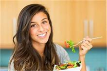 रोजाना डाइट में शामिल करेंगे ये 5 आहार तो कोसों दूर रहेगा...