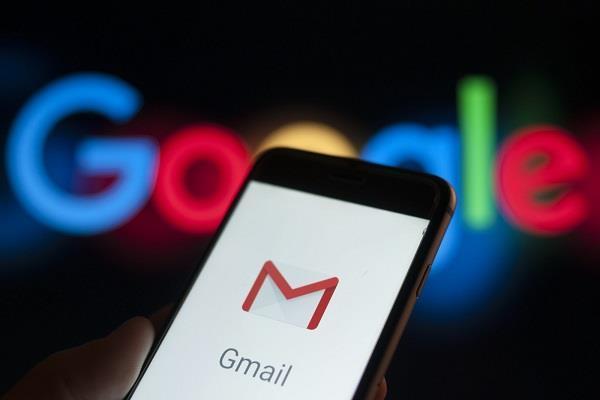 iOS यूजर्स को गूगल का तोहफा, अब जरूरी ई-मेल्स को सबसे पहले दिखाएगी Gmail