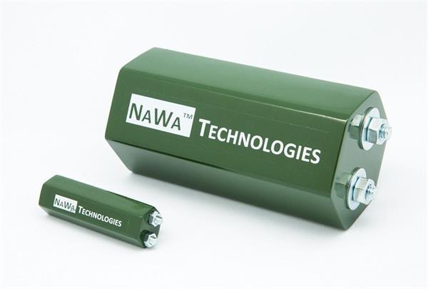 कम समय में तेजी से चार्ज होगी नई तकनीक पर आधारित बैटरी