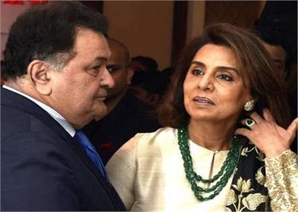'संजू' देखने के बाद एेसा था बॉलीवुड स्टार्स का रिएक्शन, इमोशनल हुई...