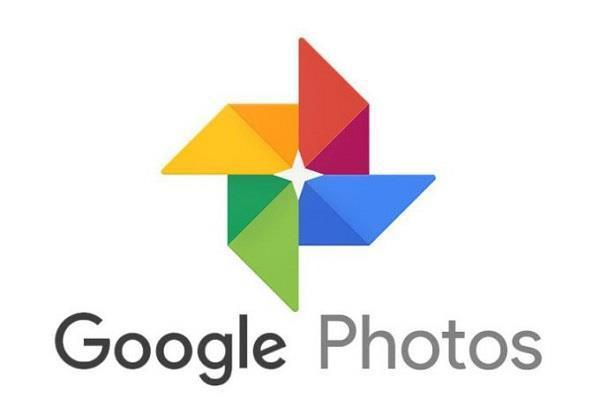 अब रोमांटिक वीडियो बनाने के काम आएगा Google Photos