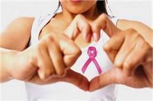 Women Health: ब्रेस्ट कैंसर के इन 6 बड़े संकेतों को भूलकर...