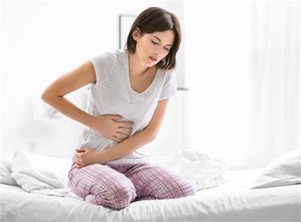किन कारणों से महिलाओं को होती है किडनी प्रॉब्लम, जानिए 7 बड़ी वजहें