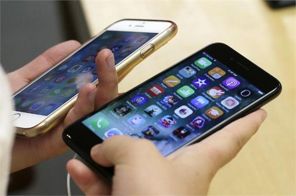 iPhone में आई बैटरी ड्रेन की समस्या, बिना यूज़ किए हो रही खत्म