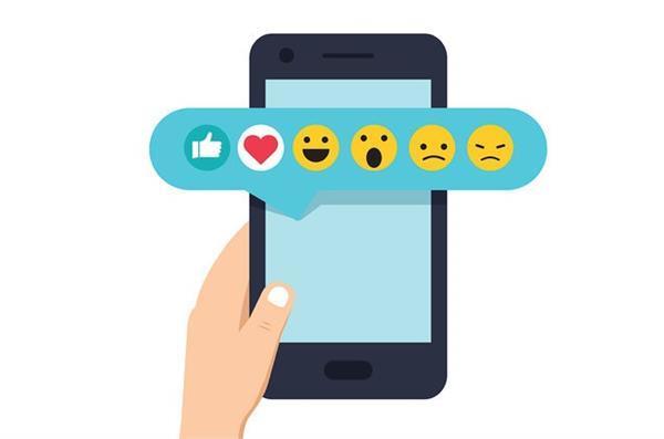 एप्पल ने शामिल किए 70 नए emoji करैक्टर्स, फ्री अपडेट के जरिए यूजर्स तक पहुंचाएगी कम्पनी