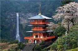 Beautiful! जापान की ये 10 खूबसूरत जगहें मोह लेंगी हर किसी का मन