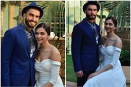 इटली में इस जगह शादी करेंगे रणवीर सिंह और दीपिका पादुकोण! देखिए तस्वीरें