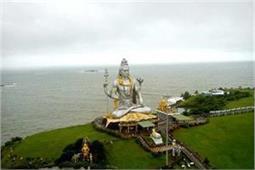 भगवान शिव की 7 सबसे ऊंची मूर्तियां जो दूर से भी आ जाती हैं नजर