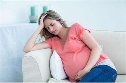 प्रेग्नेंसी में बिना दवा कैसे करें माइग्रेन के जिद्दी दर्द का इलाज?