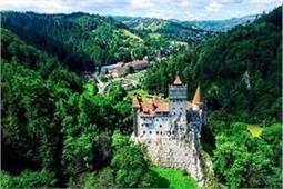 रोमानिया की ये 7 खूबसूरत जगहें, मोह लेंगी हर किसी का दिल