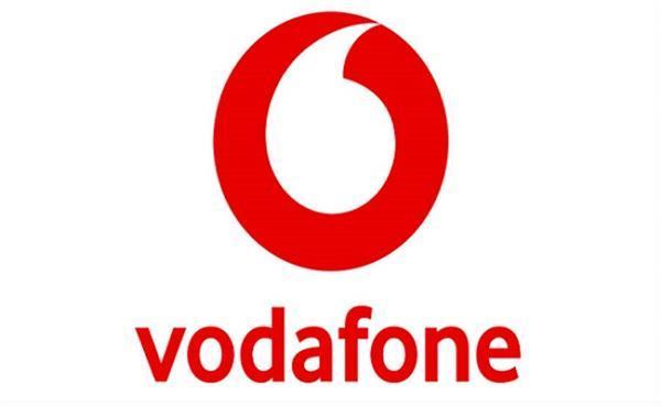 जियो और एयरटेल को टक्कर देने के लिए Vodafone ने किया इस प्लान में बदलाव