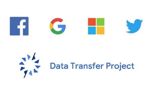 डाटा ट्रांसफर को आसान बनाने के लिए इन कंपनियों ने की साझेदारी