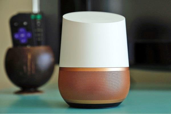 Google Home में शामिल होने जा रहा यह खास फीचर