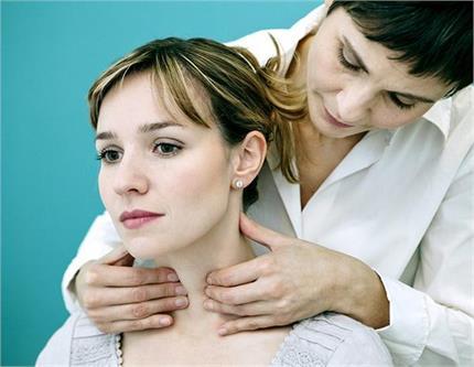 औरतें क्यों होती हैं थायराइड की ज्यादा शिकार? ये है 10 मुख्य वजहें