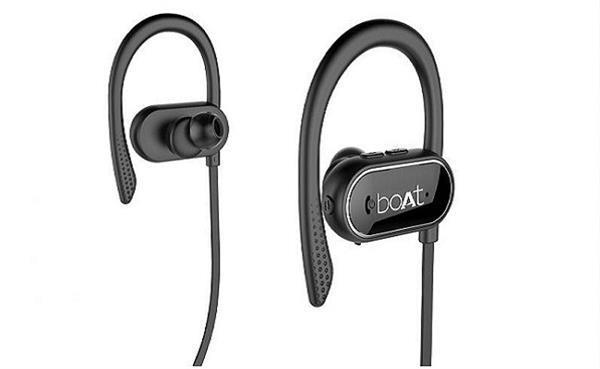 म्यूजिक के साथ अापकी फिटनेस का भी ख्याल रखेंगे ये वायरलेस earphone