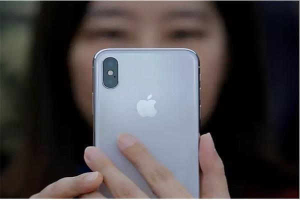 iPhone X के लिए जीमेल एप की नई अपडेट जारी, मिलेगी यह खास सुविधा