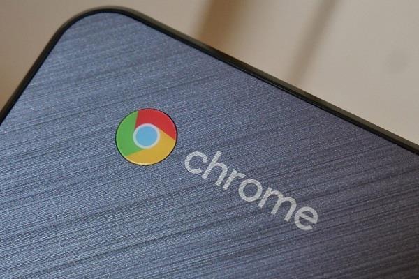 गूगल क्रोम के डिजाइन में होने जा रहा बड़ा बदलाव