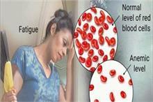 खून की कमी और इंफैक्शन दूर करने के लिए रोज पीएं इस फल का 1...