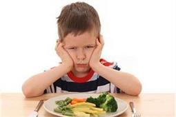 बच्चा खाना खाने में करता है आनाकानी तो आपके बड़े काम आएंगे ये टिप्स