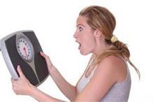 ज्यादा खाने से नहीं, इस विटामिन की कमी से औरतें होती हैं...