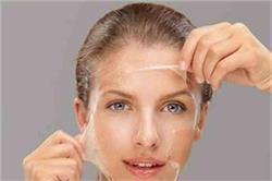 क्या एग व्हाइट मास्क लगाने से बढ़ जाती है चेहरे पर Hair Growth?