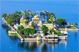 इन 8 मशहूर शहरों को देखे बिना अधूरा है आपका राजस्थान ट्रिप