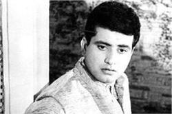 कभी इस एक्टर को दिया था ब्रेक, एेसे बने मनोज कुमार से भारत कुमार