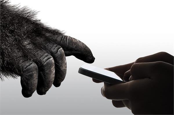 अब 15 बार गिरने पर भी नहीं टूटेगी स्मार्टफोन की स्क्रीन, लॉन्च हुआ Gorilla Glass 6