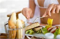 ज्यादा प्रोटीन खाओगे तो शरीर में आने लगेंगे ये बदलाव
