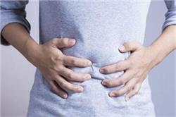 पेट की समस्याओं से छुटकारा पाने के लिए अपनाएं ये घरेलू नुस्खे