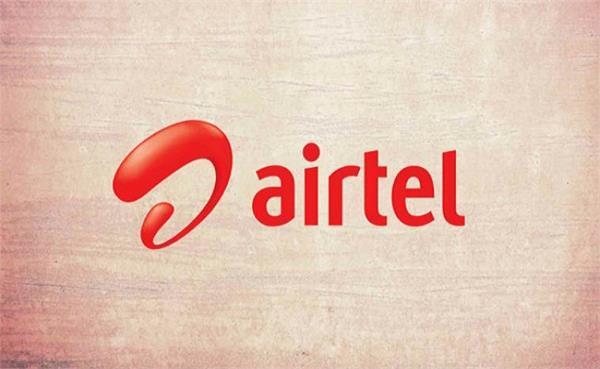 Airtel ने पेश किया 168 दिनों की वैधता वाला नया प्लान
