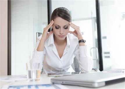 स्ट्रेस से घिरी महिलाओं के लिए बहुत काम के हैं ये 7 साइकोलॉजिकल...
