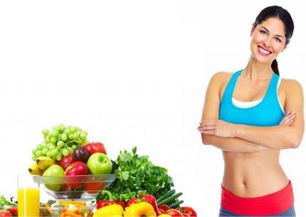 अगर खाएगी इनमें से कोई भी 1 चीज तो ताउम्र रहेंगी स्वस्थ