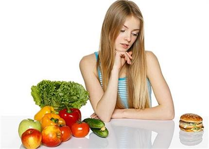 Women Health: 35 की उम्र के बाद बदल लें ये 6 आदतें क्योंकि...