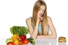 Women Health: 35 की उम्र के बाद बदल लें ये 6 आदतें...