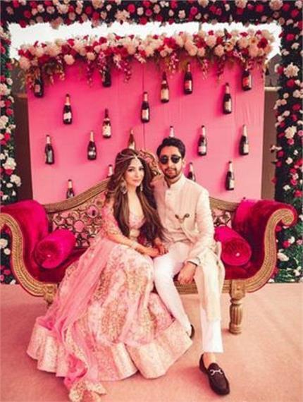 Wedding decor Ideas! शादी में यूं करें वाइन की बोतलों से यूनिक...