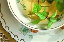 इन 10 प्रॉब्लम्स को दूर रखने के लिए आपको भी पीनी चाहिए पुदीने की चाय