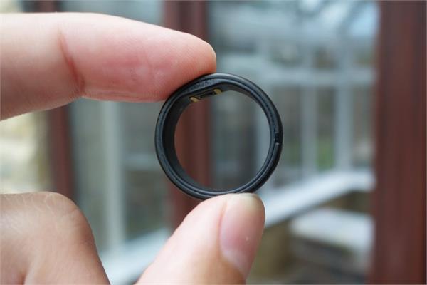 आपके स्वास्थ्य से जुड़ी पूरी जानकारी देगी Motiv Ring
