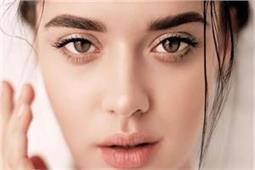 Beauty Secrets:  हर वक्त दिखना चाहती हैं खूबसूरत तो करती रहें ये 7 काम