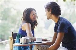 शादी से पहले ही कर लें होने वाले पति से इन चीजों पर बात
