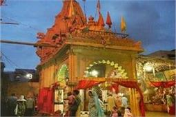 भारत नहीं, पाकिस्तान में बना है हनुमान जी का यह अनोखा मंदिर