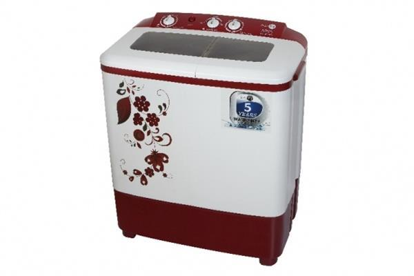 8000 रुपए से भी कम कीमत में लॉन्च हुई यह शानदार वाशिंग मशीन