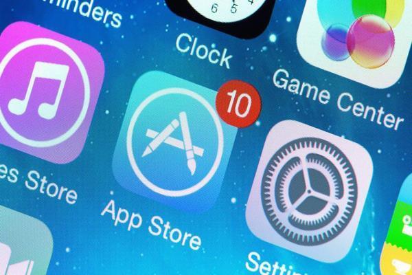 एप्पल ने अपने एप स्टोर से हटाए 25,000 खतरनाक एप्स