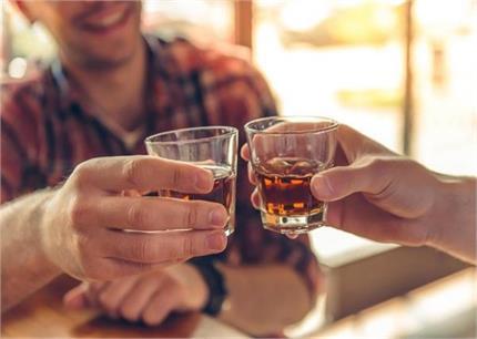 संभलकर! हफ्ते में पीएंगे शराब के 7 पैग तो हो जाएंगे प्रोस्टेट कैंसर...